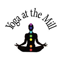 yoga-at-the-mill-logo-smaller